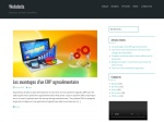 Agence web Webdatis