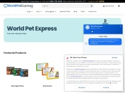 Usapetexpress Coupon and Deals for November 2017