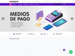 Venta online de Comprar online en Ximaro