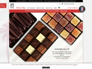 Zchocolat.com Coupon and Deals for May 2017