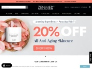Zenmed Coupon and Deals for November 2017