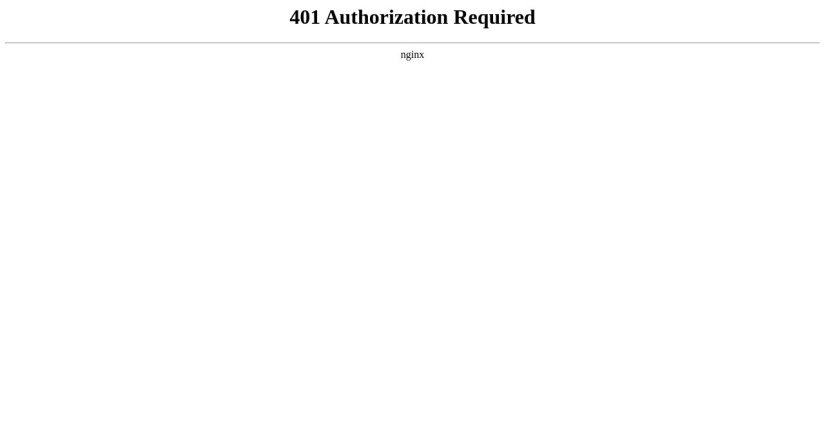 House Of Wines 1