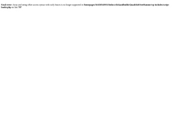 ATV und Quadclub Oste-Hamme