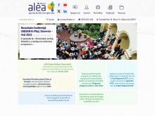 Agenția Locală a Energiei Alba