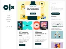Olx.ba blog