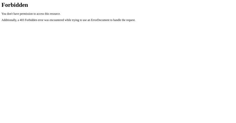 Coach Förbundet