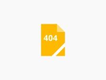 Блог Виталия Колесника о личном развитии, творчестве и продуктивности