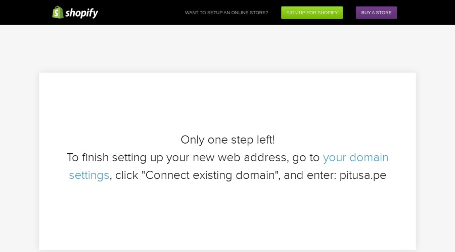 Pitusa