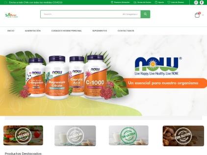 SanoMarket