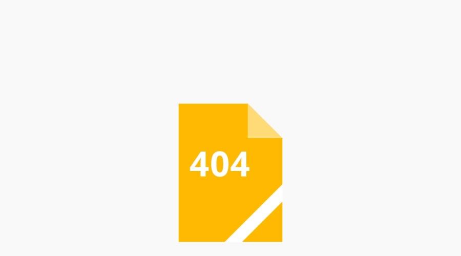 Top Brands Perú