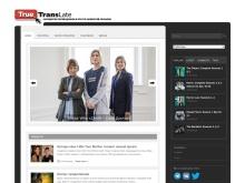 TrueTranslate — сообщество переводчиков и любителей сериалов