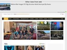 Promocija ribolova u BiH