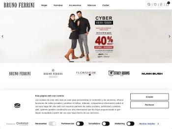 Bruno Ferrini