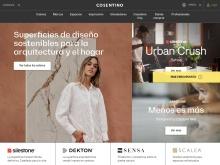 Grupo Cosentino