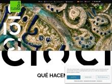 Fundación de la Cultura Islámica