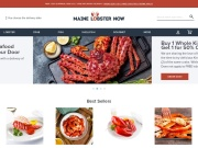 Maine Lobster Now Coupon and Deals for November 2017