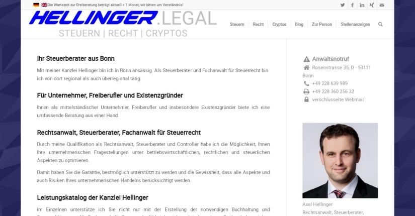 Schildhorn Steuerberater 6