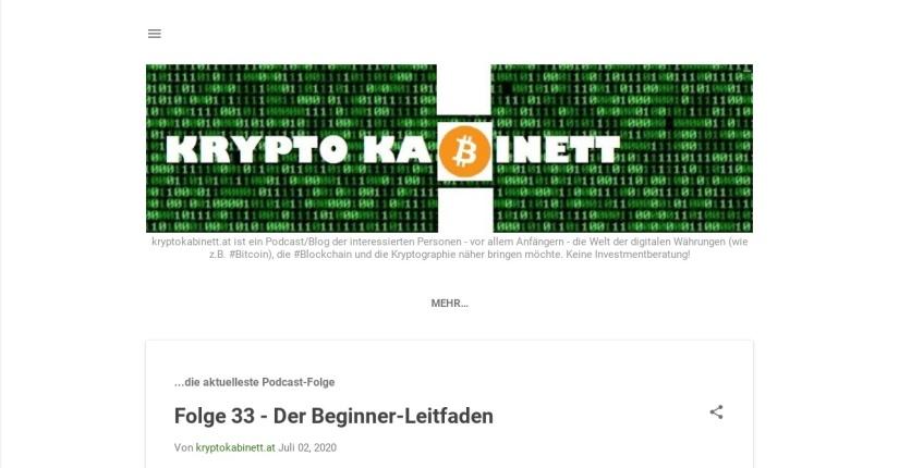 Bitcoin Automat Postfiliale Innsbruck 2