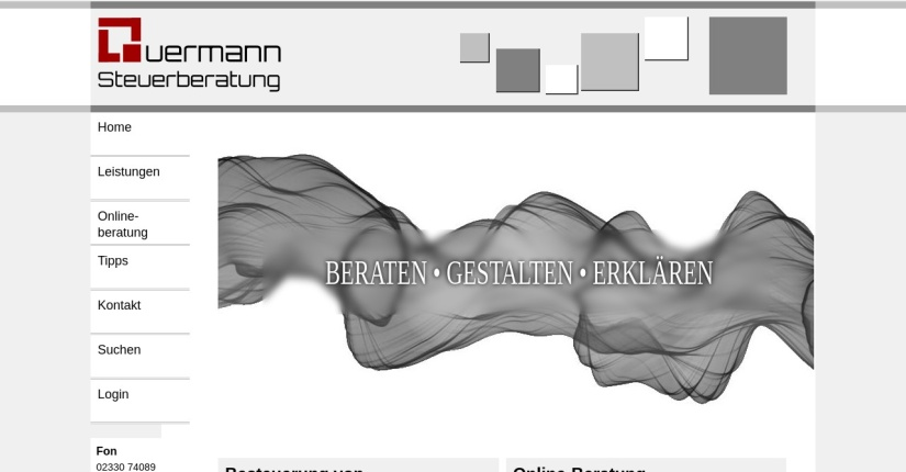 Schildhorn Steuerberater 5