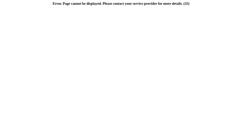 Bitcoin Automat Singen Hohentwiel 1