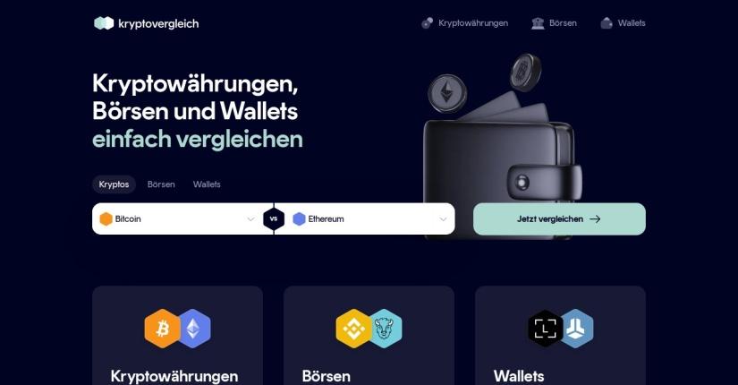 Die Blockchain Revolution DE 6