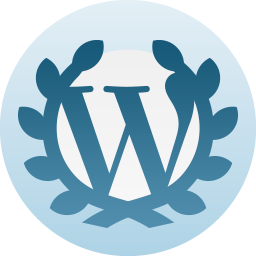 https://wordpress.com/wp-content/mu-plugins/achievements/anniversary-2x.png?m=1391188133h
