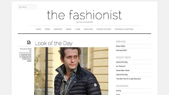 "<a href=""http://thefashionist.com"">The Fashionist</a>"