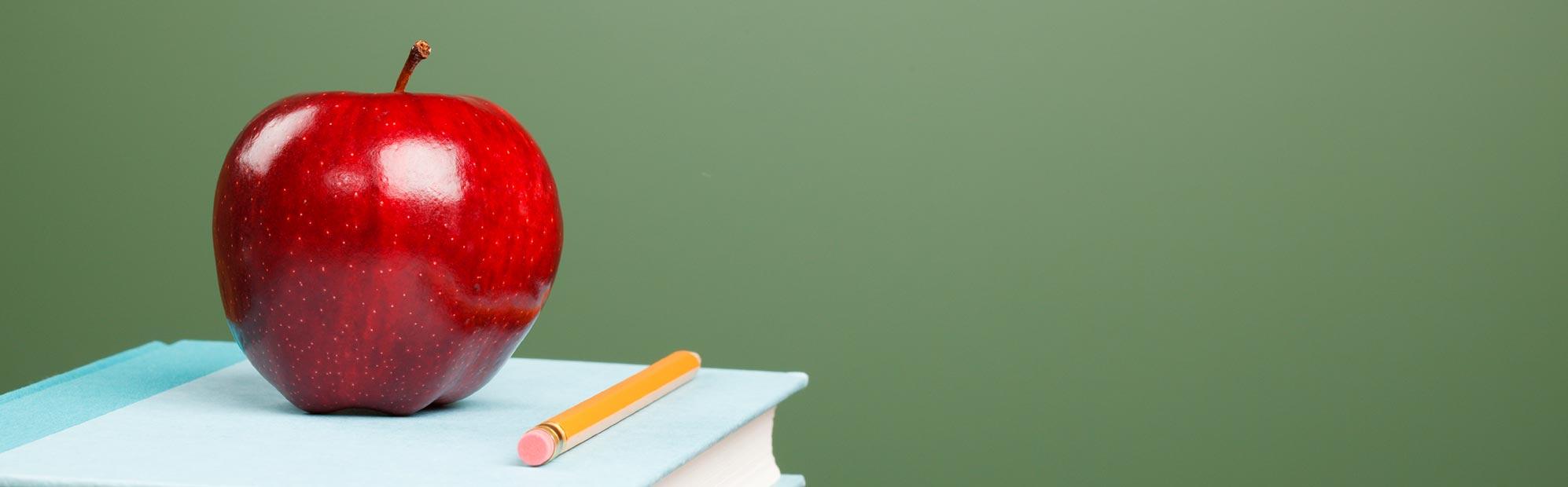 Classroom Websites | WordPress.com