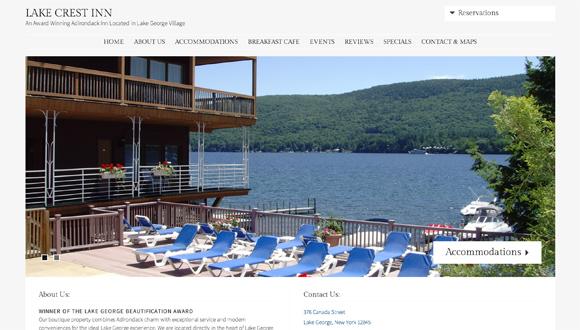 "<a href=""http://lakecrestinnwp.wordpress.com/"">Lake Crest Inn</a>"